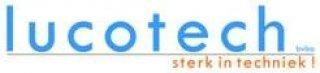Logo Lucotech Lebbeke