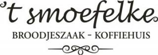 Smoefelke ('t)