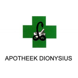 Apotheek Dionysius