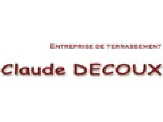 Decoux Claude