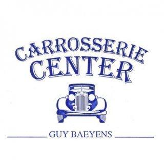 Carrosserie Center