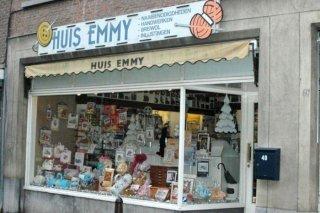 Huis Emmy