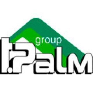 T. Palm SA