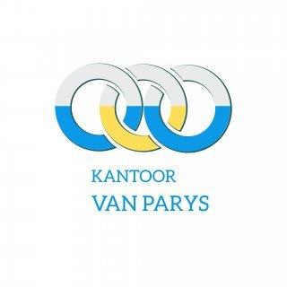 Kantoor Van Parys