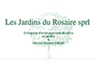 Jardins du Rosaire (Les)