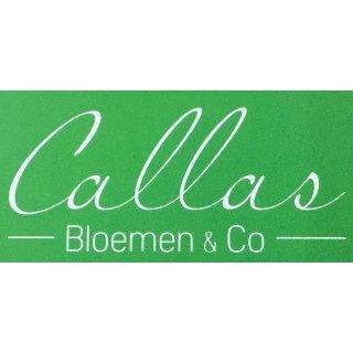 Callas Bloemen & Co