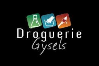 Droguerie Gysels