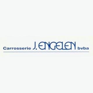 Carrosserie J Engelen bvba