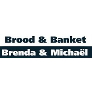 Brood & Banket Brenda en Michael
