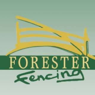Forester Fencing