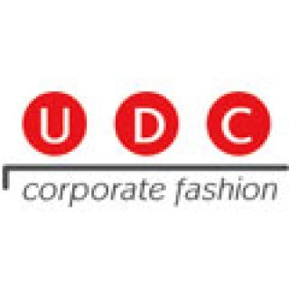 UDC-Corporate Fashion NV