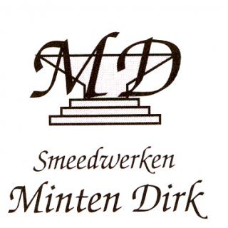 Smeedwerken Minten Dirk