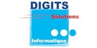 DiGiTS Solutions