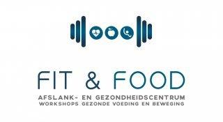 Fit & Food