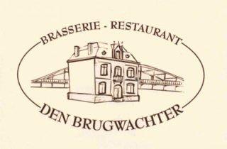 Den Brugwachter bv