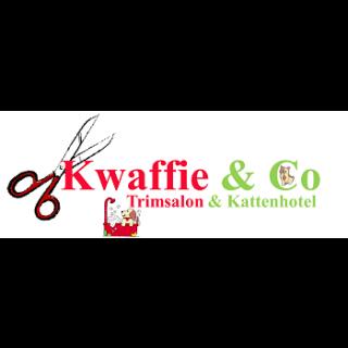 Kwaffie & Co