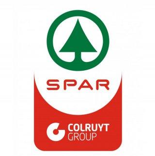 Logo Spar Huldenberg