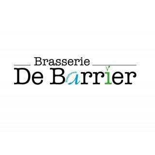 Brasserie de Barrier