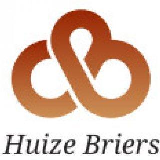 "Huize Briers - Restaurant ""de Verleiding"