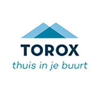 Torox Leuven