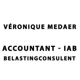 B.V.B.A. Medaer