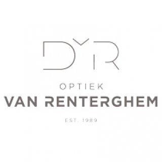 Optiek Van Renterghem