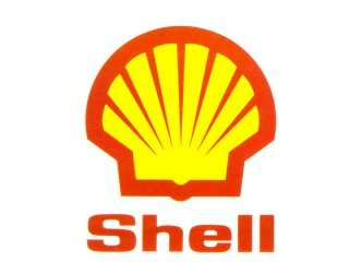 Shell Cockx