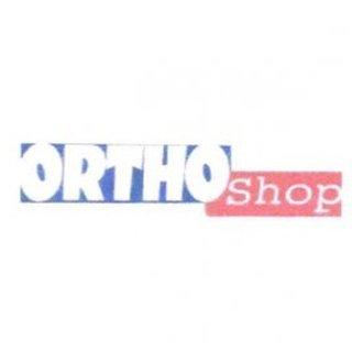 Orthoshop