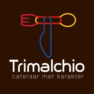Trimalchio Catering