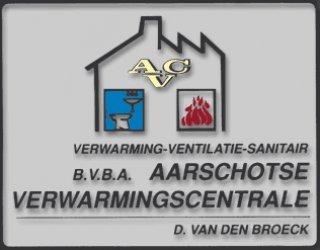 Aarschotse Verwarmingscentrale bvba