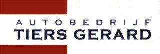 Autobedrijf Tiers Gerard