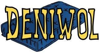 Deniwol