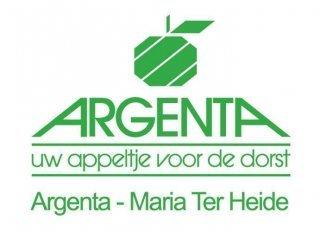 Argenta - Maria Ter Heide