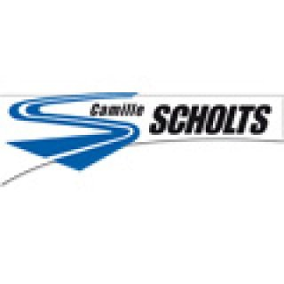 Scholts Camille