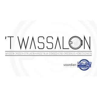 't Wassalon