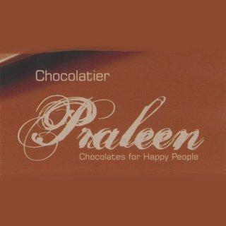 Chocolatier Praleen