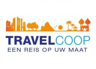 Travelcoop Terra Travel