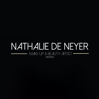 Make Up & Beauty Artist - Nathalie De Neyer