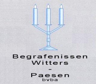 Begrafenissen Witters-paesen bv
