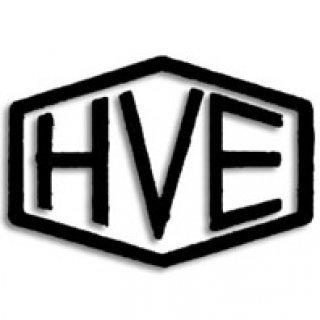 Van Eepoel Harry -Trappen bvba