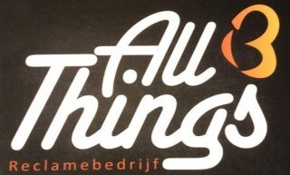 All-Things