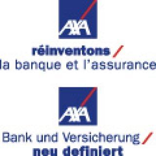 Co & Co Assurances SPRL