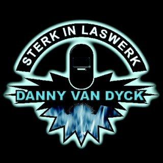 Algemene Laswerken Danny Van Dyck