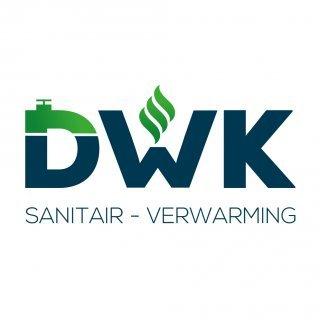 DWK Sanitair en Verwarming
