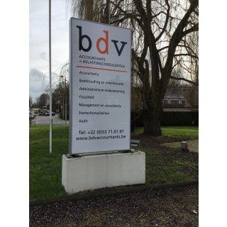 BDV Accountants & Belastingconsulenten