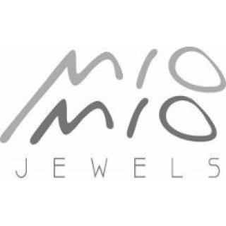 Mio Mio Jewels