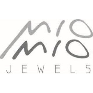 Mio Mio Jewels