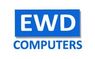 EWD computers
