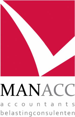 Accountantsbureel Manacc