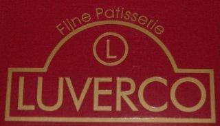Bakkerij Luverco